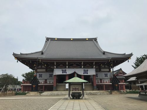20200810_Tokyo_Ikegami Honmon-Ji_14d.JPG