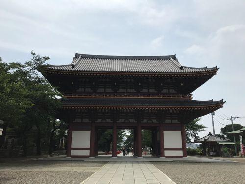 20200810_Tokyo_Ikegami Honmon-Ji_15d.JPG