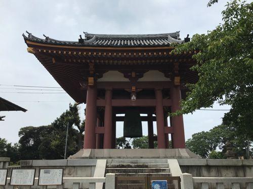 20200810_Tokyo_Ikegami Honmon-Ji_17d.JPG