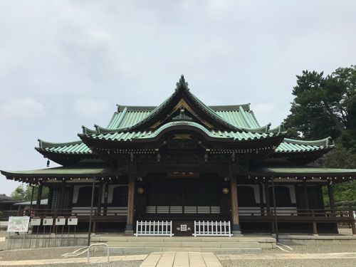 20200810_Tokyo_Ikegami Honmon-Ji_25d.JPG