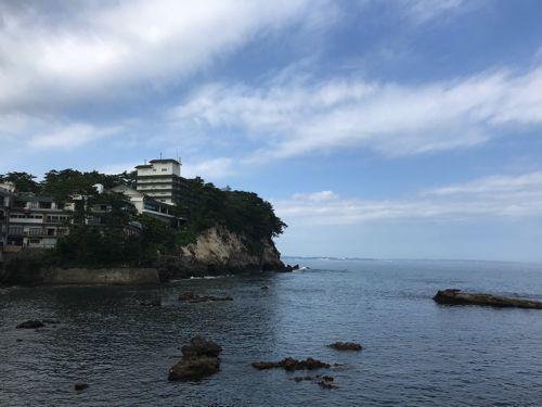 20200814_Ibaraki_Izura_04d.JPG