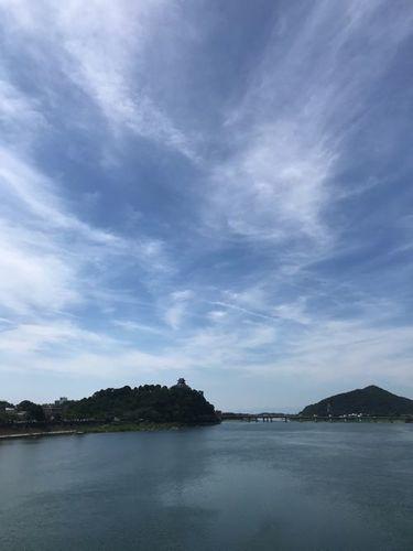 20200818_Aichi_Inuyama_03_d.jpg