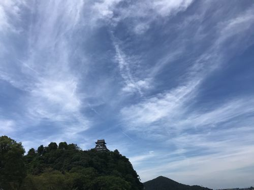 20200818_Aichi_Inuyama_04_d.JPG
