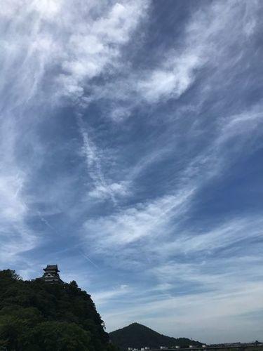 20200818_Aichi_Inuyama_05_d.jpg