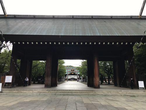 20200906_Tokyo_Yasukuni Jinja_04d.JPG