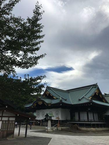 20200906_Tokyo_Yasukuni Jinja_12d.jpg