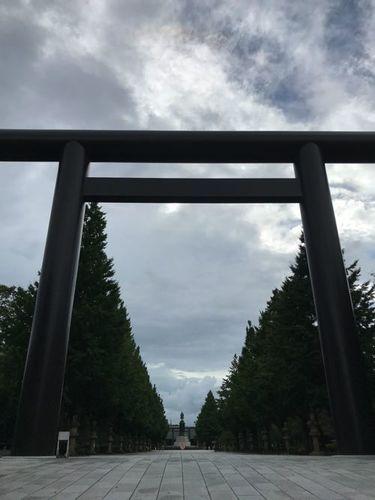 20200906_Tokyo_Yasukuni Jinja_14d.jpg